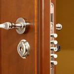 zamok dla vhodnoi dveri (2)