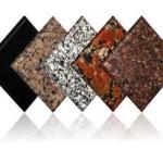 plitki-granitnye
