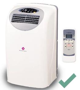 mobilnyi-condicioner