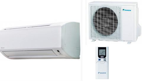nastennye- kondicionery