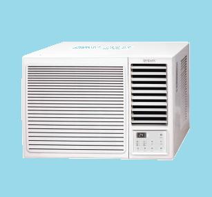 okonyi-kondicioner