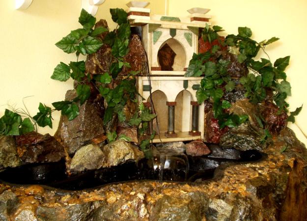 dekorativnyj-fontan